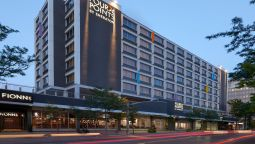 Hotel Four Points by Sheraton Windsor Downtown - Windsor