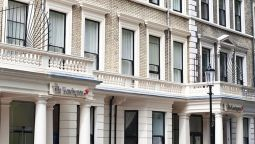 Hotel Villa Kensington - London