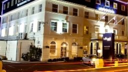 London Croydon Aerodrome Hotel Signature Collection by Best Western - London