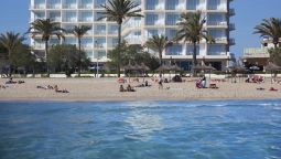 Hotel HM Tropical - Palma