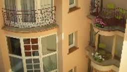 Hotel Castellane - Toulouse