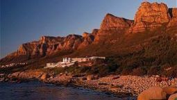 12 Apostles Hotel and Spa - Le Cap