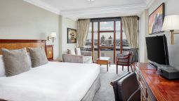 Hotel Leonardo Royal London City - London