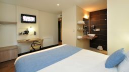 SURE HOTEL BY BEST WESTERN REIMS NORD - Reims