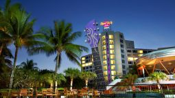Hard Rock Hotel Pattaya - Pattaya