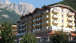 Hotel Alpen Resort Belvedere Wellness & Beauty - Molveno