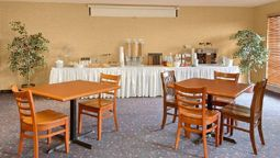 DAYS INN BRANTFORD - Brantford