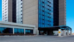 Holiday Inn & Suites POINTE-CLAIRE MONTREAL AIRPORT - Pointe-Claire