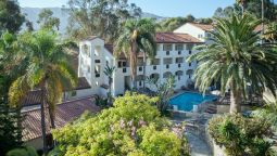 Holiday Inn Resort CATALINA ISLAND - Avalon (Kalifornien)