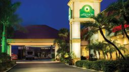 La Quinta Inn by Wyndham Clearwater Central - Clearwater (Florida)