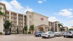 Hotel Best Western Plus Beach Resort - Fort Myers (Florida)