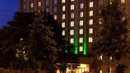 Holiday Inn CHICAGO O'HARE AREA - Chicago (Illinois)