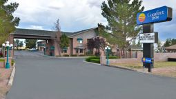Quality Inn Holbrook - Holbrook (Arizona)