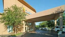 Quality Inn and Suites Fresno - Fresno (Kalifornien)