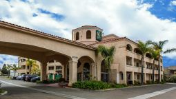 Quality Inn and Suites Camarillo-Oxnard - Camarillo (Kalifornien)