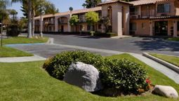DAYS INN BY WYNDHAM SAN BERNAR - San Bernardino (California)