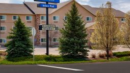 Comfort Inn Fort Collins North - Fort Collins (Colorado)