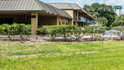 Quality Inn Elkton -St. Augustine South - Elkton (Florida)