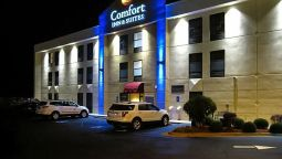 Comfort Inn and Suites - LaGrange (Georgia)