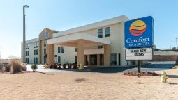 Comfort Inn and Suites LaGrange - LaGrange (Georgia)