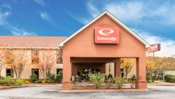 Quality Inn and Suites - Canton (Georgia)