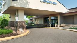 Comfort Inn Plymouth - Plymouth (Minnesota)