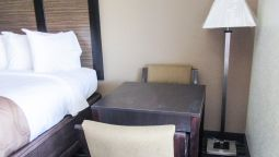 Quality Inn - Forest City (North Carolina)