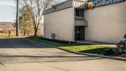 Comfort Inn Jamestown - Falconer - Jamestown (New York)
