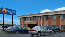 Best Western The Inn at Rochester Airport - Rochester (New York)
