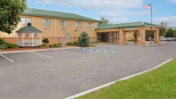 Days Inn Albany Airport - Verdoy (New York)
