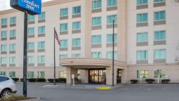 Comfort Inn Rochester - Greece - Rochester (New York)