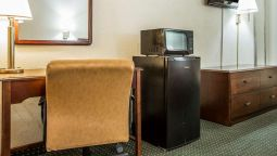 Econo Lodge Inn & Suites Fort Jackson area - Columbia (South Carolina)