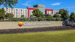 Comfort Inn and Suites Knoxville West - Knoxville (Tennessee)
