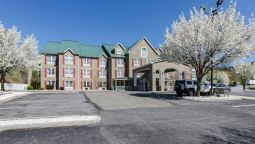 Comfort Inn Wytheville - Fort Chiswell - Kent (Virginia)
