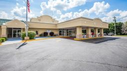 SC  Greenville Country Inn & Suites by Radisson - Greenville (South Carolina)