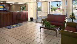 Days Inn by Wyndham Santa Fe New Mexico - Santa Fe (New Mexico)