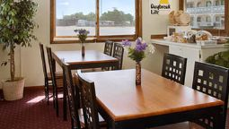 DAYS INN RIVERTON - Riverton (Wyoming)