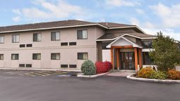 Days Inn by Wyndham Canastota/Syracuse - Canastota (New York)