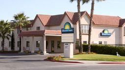 Econo Lodge Inn and Suites Corning - Corning (Kalifornien)