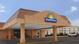 Days Inn by Wyndham Conneaut - Conneaut (Ohio)