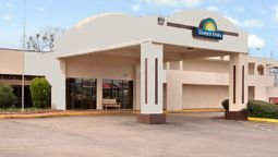 DAYS INN LANETT - Lanett (Alabama)