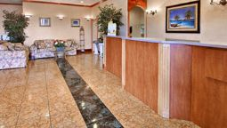 Days Inn by Wyndham Fort Myers - Page Park (Florida)
