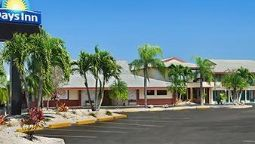 DAYS INN HOMESTEAD - Homestead (Florida)