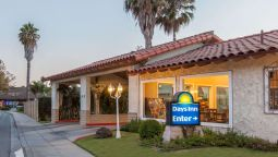 Days Inn by Wyndham Camarillo - Ventura - Camarillo (Kalifornien)