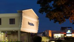 Days Inn by Wyndham Philadelphia - Roosevelt Boulevard - Philadelphia (Pennsylvania)