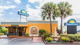 Days Inn by Wyndham Fort Lauderdale-Oakland Park Airport N - Oakland Park (Broward, Florida)