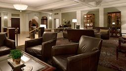 HOTEL VERSEY-DAYS INN CHICAGO - Chicago (Illinois)