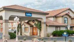 Days Inn by Wyndham Willcox - Willcox (Arizona)