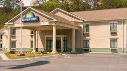 DAYS INN PHENIX CITY - FT BENN - Phenix City (Alabama)