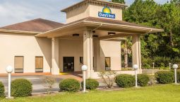 Days Inn by Wyndham Lake City I-10 - Lake City (Florida)